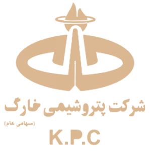 Petroshimi Kharg