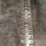 نصب اتصال 190 فلکسکو سیمان صوفیان